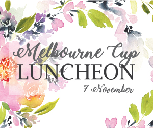 Melbourne-Cup-Lunch_What's-On