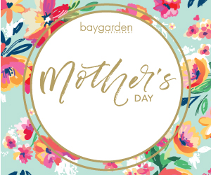 Mothers-Day-2018_Landscape_Whats-On